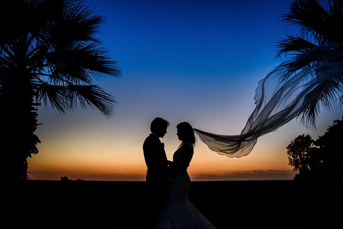 contraluz-boda
