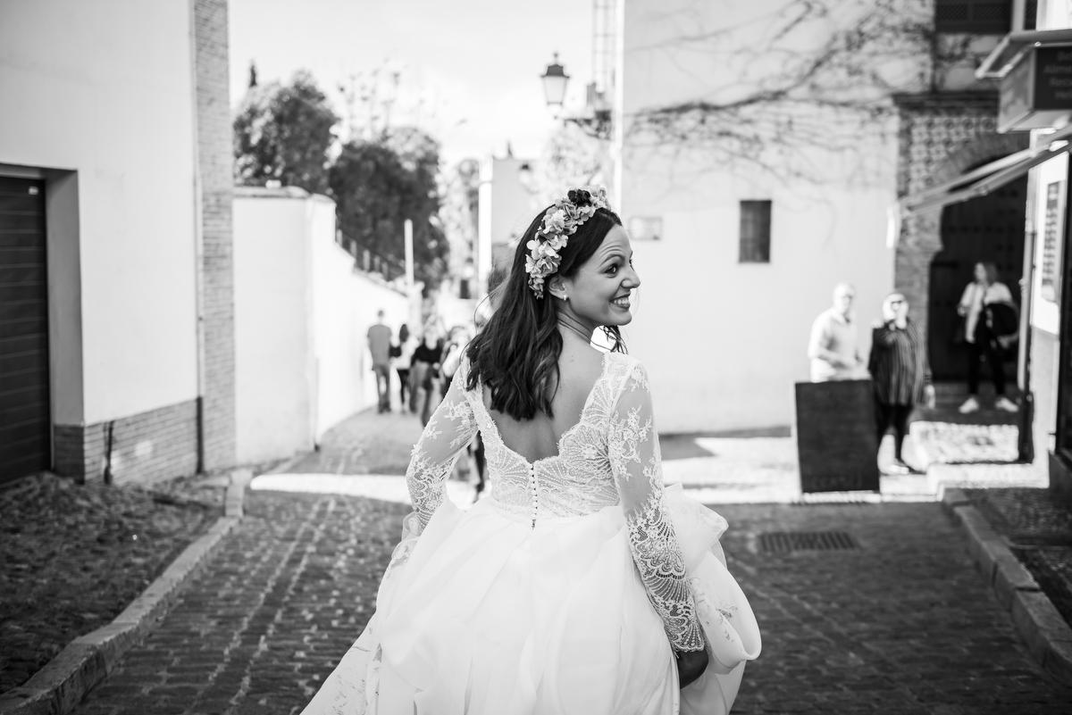 boda-albaicin