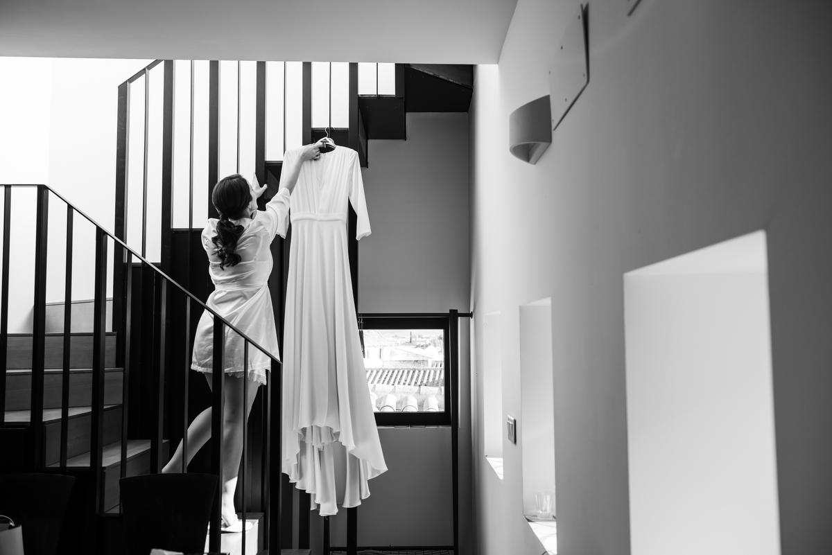 vestidos-novias